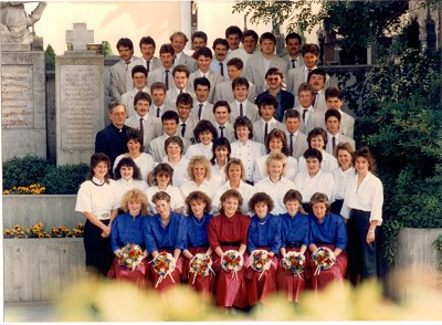 Chronik-KLJB1988